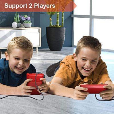 retro gaming console kenya